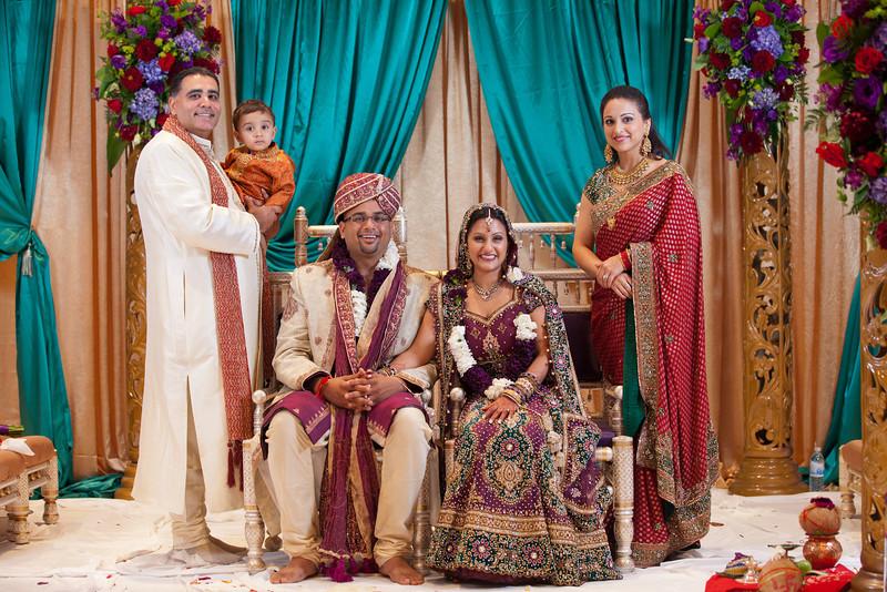Shikha_Gaurav_Wedding-1299