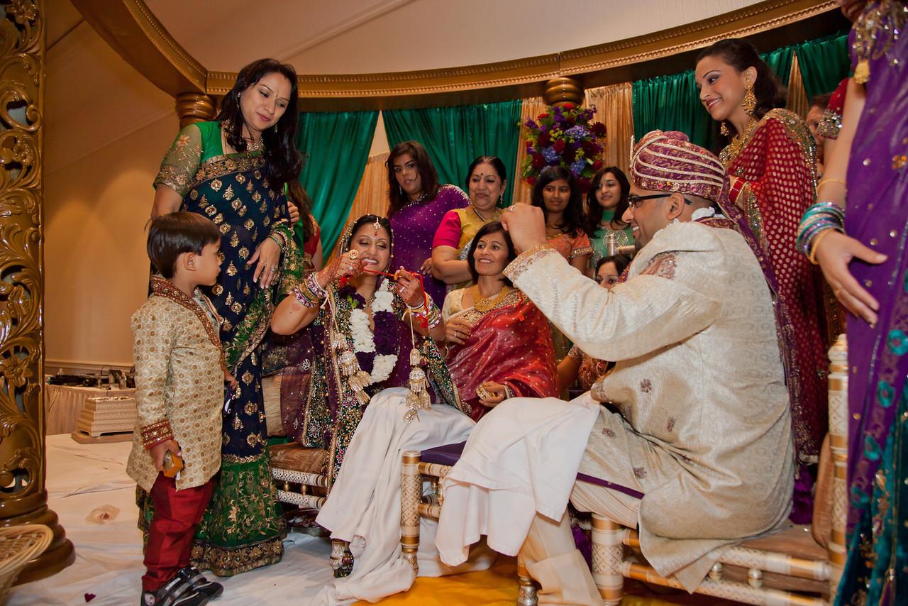 Shikha_Gaurav_Wedding-1350