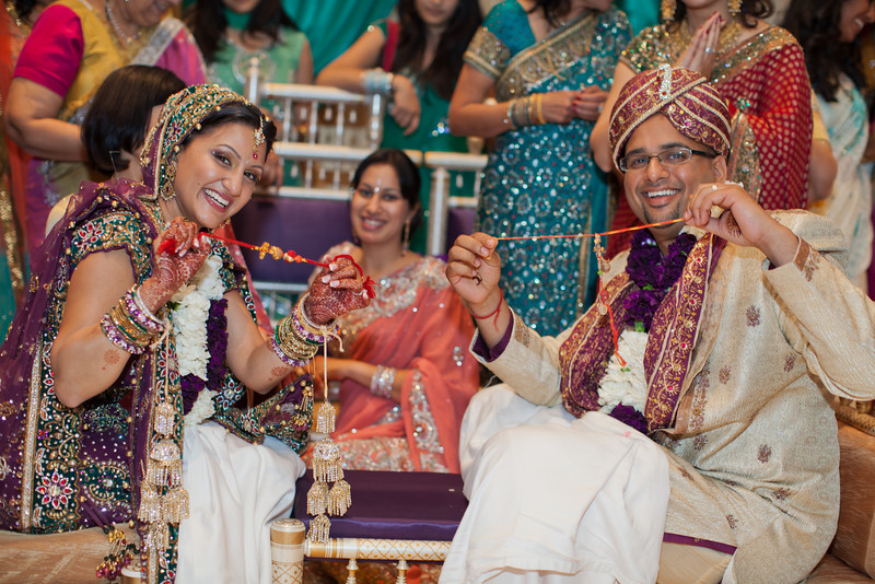 Shikha_Gaurav_Wedding-1353
