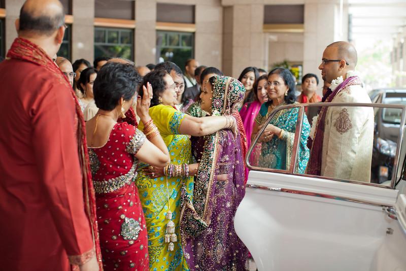 Shikha_Gaurav_Wedding-1419