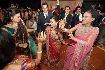 Shikha_Gaurav_Wedding-2003