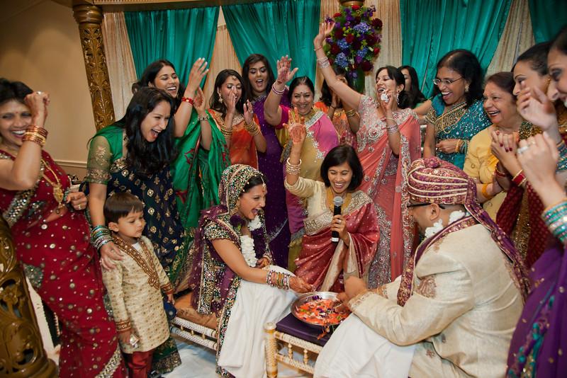 Shikha_Gaurav_Wedding-1370
