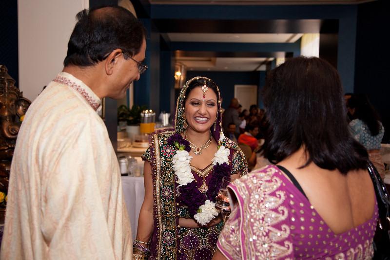 Shikha_Gaurav_Wedding-1329