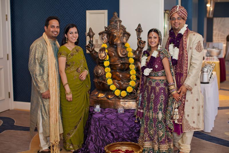 Shikha_Gaurav_Wedding-1335