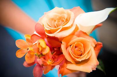 Shannon & Devon's beautiful wedding at the Beachhouse Restaurant on Anna Maria Island.  www.GrouperSandwich.com  Photos by Dara Caudill www.IslandPhotography.org  Music by Chuck Caudill Entertainment www.ChuckCaudill.com