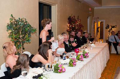 Patti & Jerry's amazing wedding at the Courtyard Marriott Riverfront in Bradenton www.courtyardbradenton.com  Former Manatee County Sheriff Charlie Wells officiated. Photos by Dara Caudill www.islandphotography.org