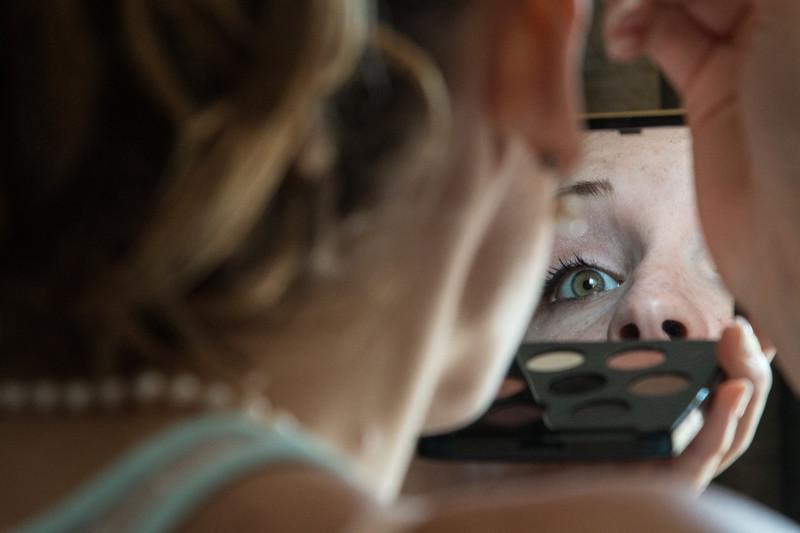 Eye See You...