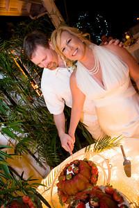 Kate & Mark's incredible wedding at the Sandbar Restaurant on Anna Maria Island www.groupersandwich.com Photos by Dara Caudill www.islandphotography.org Music by Chuck Caudill www.chuckcaudill.com Flowers by Silvia's Flower Corner www.annamariaflorist.com
