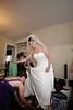 wed_bonnie_carlos 017