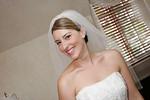 wed_bonnie_carlos 005