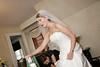 wed_bonnie_carlos 016