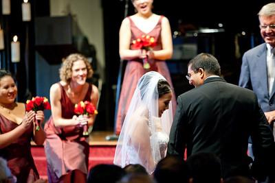 Emmalynne_Kaushik_Wedding-245