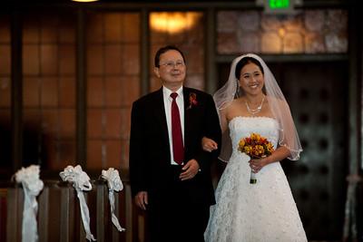 Emmalynne_Kaushik_Wedding-162
