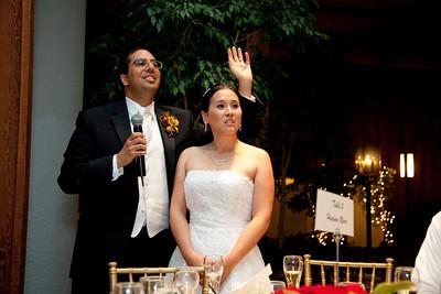 Emmalynne_Kaushik_Wedding-1043