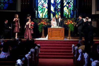 Emmalynne_Kaushik_Wedding-330
