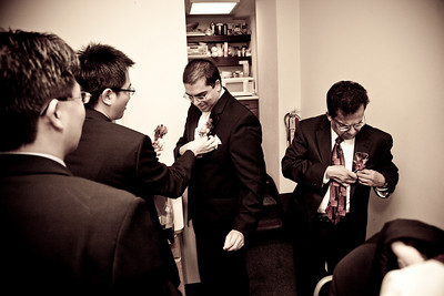 Emmalynne_Kaushik_Wedding-29