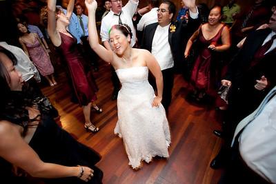 Emmalynne_Kaushik_Wedding-1305