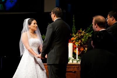Emmalynne_Kaushik_Wedding-285