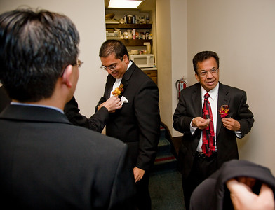 Emmalynne_Kaushik_Wedding-28