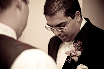 Emmalynne_Kaushik_Wedding-32