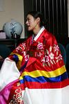 20080524-hanbok 027