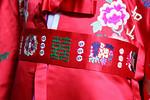 20080524-hanbok 022