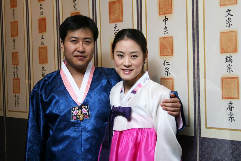 20080524-hanbok 005
