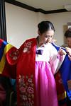 20080524-hanbok 015