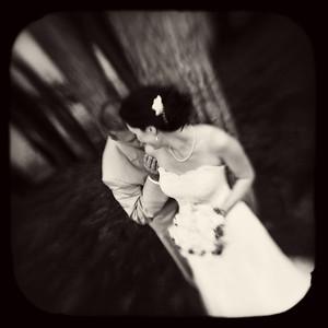 Jen&Josh-1
