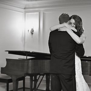 Kristin&Jeff-3