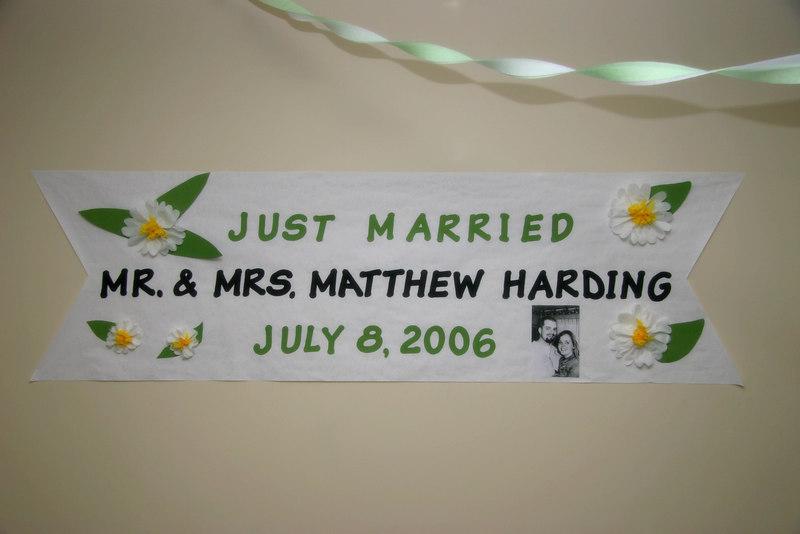 Harding 7-8-06 018