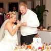 Cake Cutting-1013