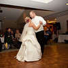 Last Chance, First Dance-1004