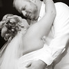 Last Chance, First Dance-1019