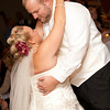 Last Chance, First Dance-1016