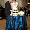 Cake Cutting-1002