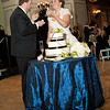 Cake Cutting-1007
