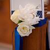 Ceremonial Prelude-1002