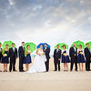 Wedding Party-1005