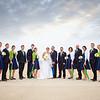 Wedding Party-1006