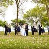 Wedding Party-1009