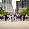 Wedding Party-1013