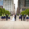 Wedding Party-1014