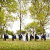 Wedding Party-1008