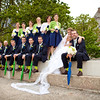 Wedding Party-1010