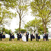 Wedding Party-1007