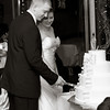 Cake Cutting-1006