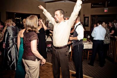 Let's Dance-1101