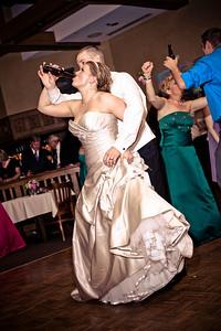 Let's Dance-1081