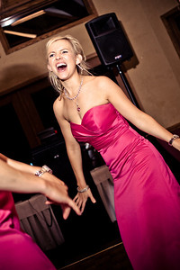 Let's Dance-1096